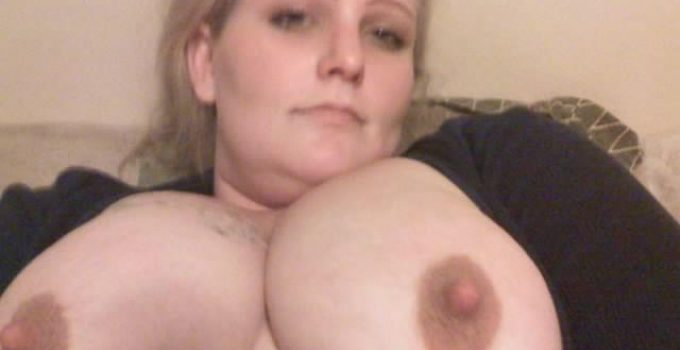 Rencontre femme trappes