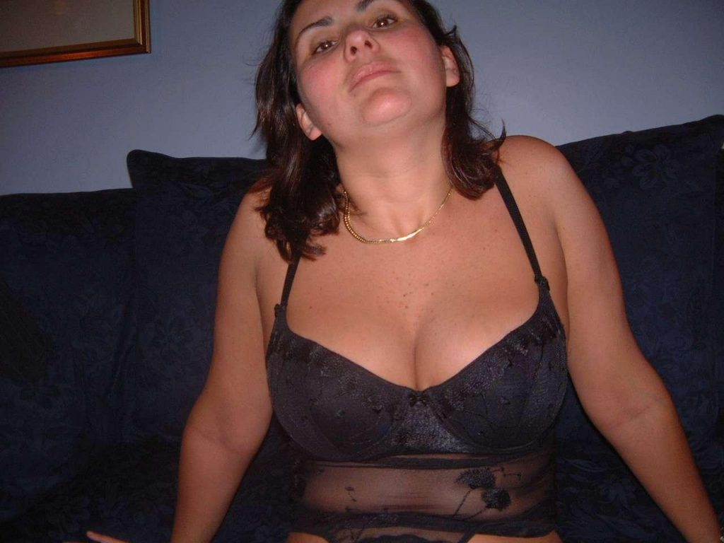 rencontre sexe amiens marseille on t encul