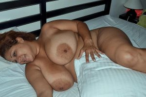 nue complet pour rencontre sexe