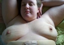 photo seins nues sexy