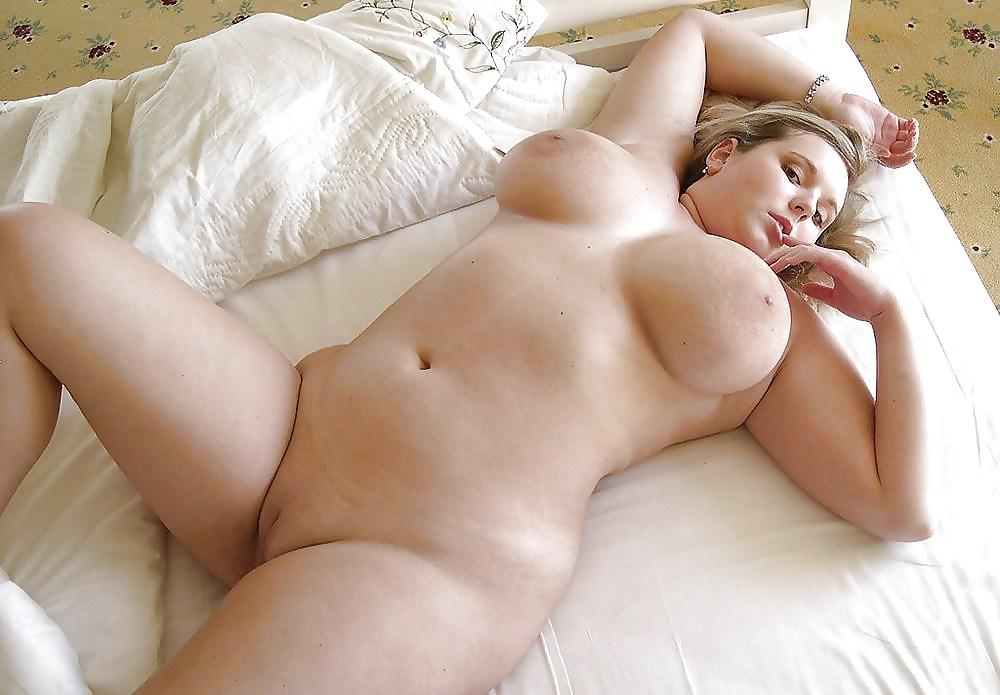 Swingers in marley illinois Free Bbw Porno Videos, Page 24 -