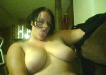 moi nue en photo sexy
