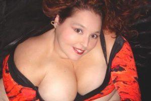 Photo gros seins décolletés