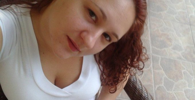 Selfie profil rencontre sexe
