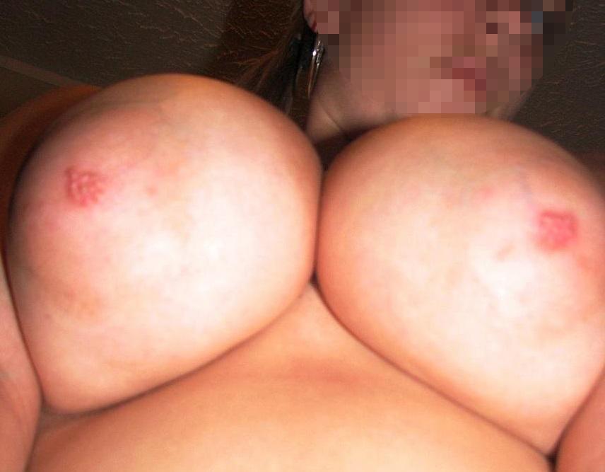grosse escort paris sexe à brest