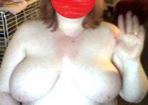 Photo coquine webcam