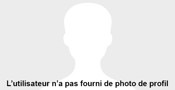 sans-photo