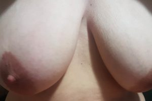 Ma grosse poitrine sexy
