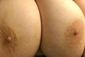 Mes grosses mamelles