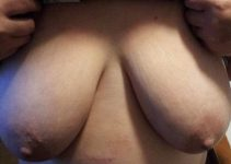 Mes seins canons